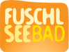 Fuschl See Bad