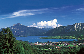 salzkammergut_seen